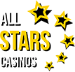 AllStarsCasinos – portal about online casino (internet casino)
