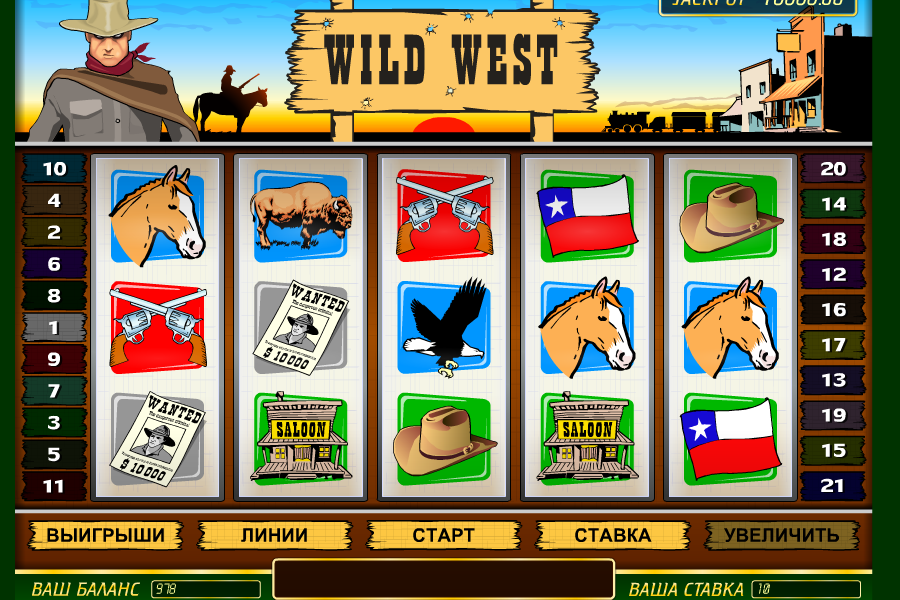 online casino guide wild west spiele