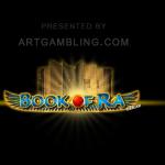 Run slot Book of Ra