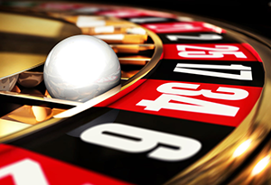 Rules of the roulette game in online casino