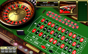 Features of this type of game in online casinos