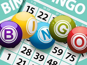 Gambling Bingo, rules and guides