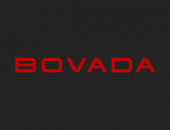 Bovada casino official logotip