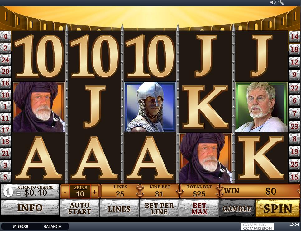 slot game png