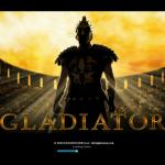 Gladiator Slot main page