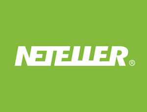 Neteller - one of the payment systems