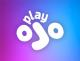 PlayOJO casino official logo