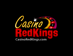 RedKings official logo