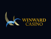 Winward casino official logo