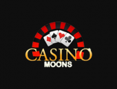 Casino Moons official logo