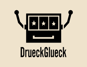 Get Exclusive Perks - VIP Casino Program | DrueckGlueck
