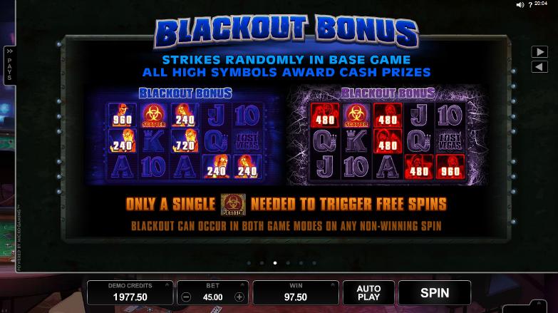 Mobile casino welcome bonus no deposit