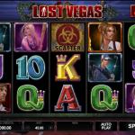 Gameplay of survivors mode