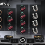 Gameplay in this slot