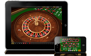 What Is the Difference Between Mobile Casino Roulette and Traditional Options?