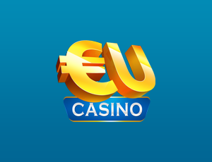 Eu casino best poker bot forum