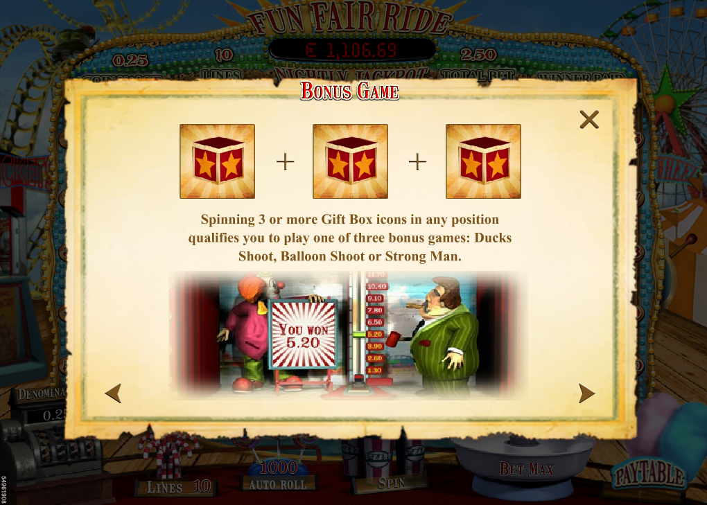 Play Pumpkin Smash For Instant Cash Rewards – Rizk Casino