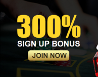 How Can You Sign Up In Online Casino?