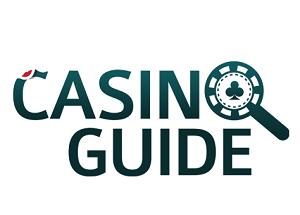 casino guide for