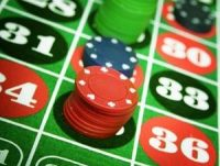 Understanding How Roulette Betting Systems Are Organized
