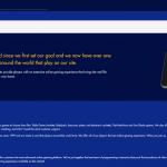 Description of this site