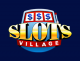 Slots Village Casino logo