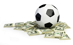 Soccer Betting is Truly Exciting When You Know What To Do
