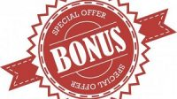 What Is an Internet Bonus At Online Casinos?