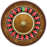 What Is European Roulette All About?