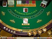 What Is Internet Blackjack?