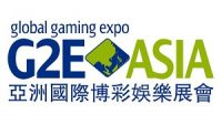 Global Gaming Expo Asia Highlights Gaming Sector