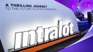 INTRALOT Reports Strong Growth in First Quarter of 2017