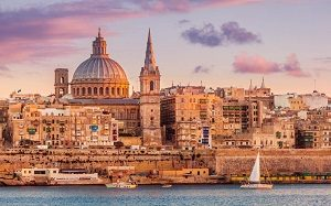Malta Gaming Authority Responds to Difficult Issues in the Media