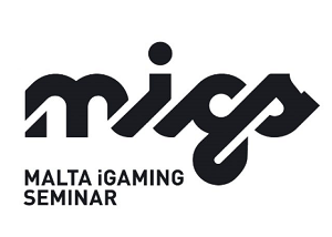 Malta to Host MIGS17 and iGaming Idol This September 2017