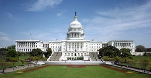 New Bill on Sports Betting Introduced in US Congress