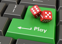 New Developments In the World of Online Gambling Legislation