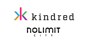 Nolimit City Reaches Agreement With Kindred Group