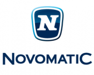 Novomatic Gets Record Revenues
