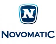Novomatic Gets Record Revenues