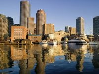 Online Gambling Legislation to Stop in Massachusetts in 2017