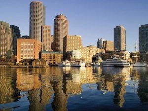 Online Gambling Legislation to Stop in Massachusetts in 2017