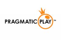 Pragmatic Play Gets UKGC Remote Gambling License