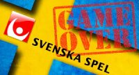 Sweden to End State Monopoly on Gambling