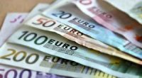 The Euro Is the Prominent Currency At Online Casinos