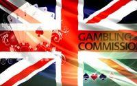 UKGC Releases New Gambling Industry Statistics