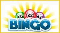 ASA Outlaws Misleading Bingo Ad From Gala Bingo
