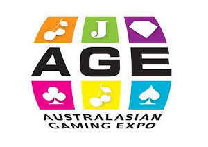 Australasian Gaming Expo Starting in Sydney August 15, 2017