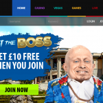 bgo online casino home page