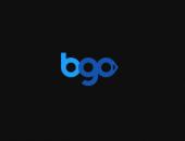 Bgo Online Casino logotip