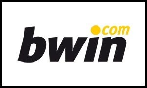 Bwin Sports Betting to Come to Russia